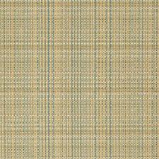 Sorbet Stripes Decorator Fabric by Stroheim