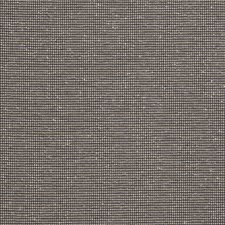 Fjord Solid Decorator Fabric by Stroheim