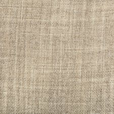 Vapor Solid Decorator Fabric by Kravet