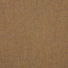 Teak Decorator Fabric by Sunbrella