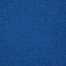 Royal Decorator Fabric by Sunbrella