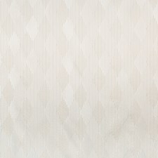 Pumice Stripes Decorator Fabric by Kravet