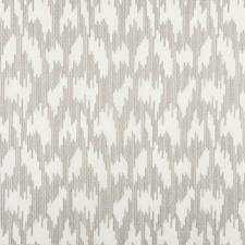 Pewter Modern Decorator Fabric by Kravet