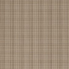 Chinchilla Small Scale Woven Decorator Fabric by Stroheim