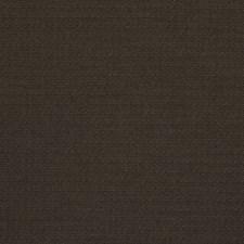 Liquorice Lattice Decorator Fabric by Stroheim