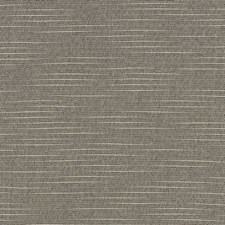 Silica Stone Decorator Fabric by Sunbrella