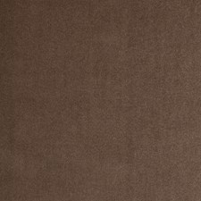 Cocoa Solid Decorator Fabric by Trend