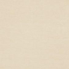 Angora Texture Plain Decorator Fabric by Trend