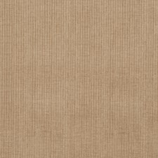 Rattan Texture Plain Decorator Fabric by Trend