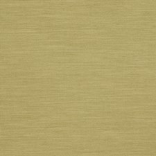 Celery Solid Decorator Fabric by Trend