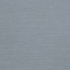 Mist Solid Decorator Fabric by Trend