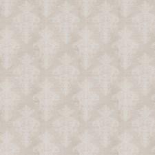 Glacier Medallion Decorator Fabric by Trend