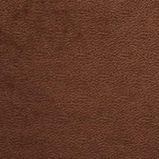 Sienna Animal Decorator Fabric by Trend