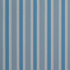 Baycrest Sky Decorator Fabric by Sunbrella