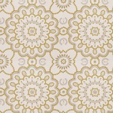Pear Embroidery Decorator Fabric by Fabricut