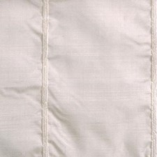 Antique White Decorator Fabric by Highland Court