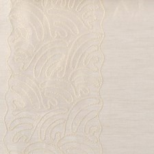 Sand Decorator Fabric by Highland Court