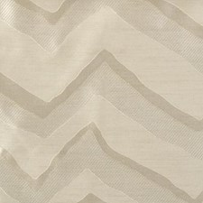 Sand Abstract Decorator Fabric by Highland Court
