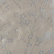 Platinum Decorator Fabric by Highland Court