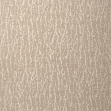 Riverstone Texture Plain Decorator Fabric by Vervain