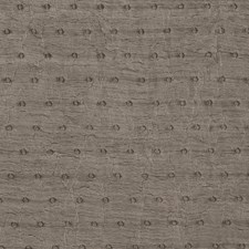Fusion Contemporary Decorator Fabric by S. Harris