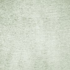 Silver Ice Texture Plain Decorator Fabric by Vervain