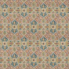 Treasure Global Decorator Fabric by Vervain