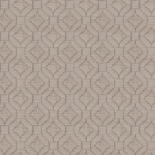 Greystone Geometric Decorator Fabric by S. Harris