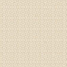 Seashell Geometric Decorator Fabric by S. Harris