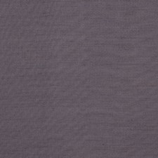 Wisteria Solid Decorator Fabric by S. Harris