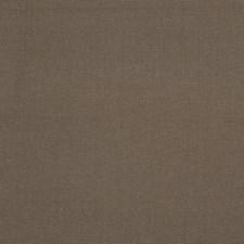 Moss Solid Decorator Fabric by Fabricut