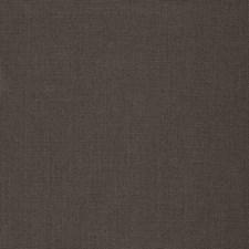 Walnut Decorator Fabric by Schumacher