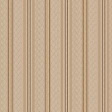 Sand Geometric Decorator Fabric by Fabricut