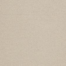 Linen Gold Texture Plain Decorator Fabric by Trend
