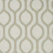 Oyster Decorator Fabric by Robert Allen /Duralee