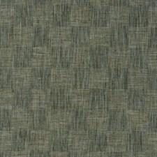 Jade Decorator Fabric by Robert Allen/Duralee