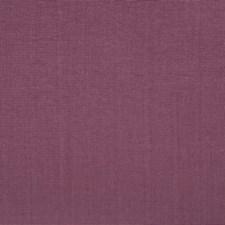 509586 HU16238 43 Lavender by Robert Allen