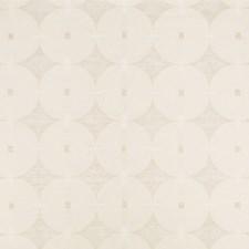 509602 HR61733 85 Parchment by Robert Allen
