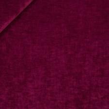 509663 HV16247 290 Cranberry by Robert Allen