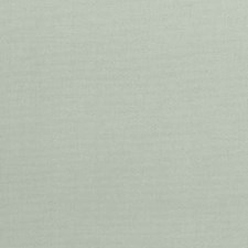 Shagreen Decorator Fabric by Schumacher