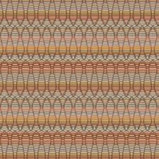 Multi Geometric Decorator Fabric by Fabricut