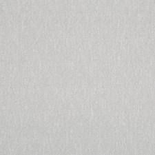 509952 DU16210 159 Dove by Robert Allen