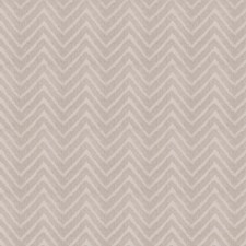 Marble Chevron Decorator Fabric by Fabricut