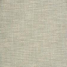 Mist Texture Plain Decorator Fabric by Fabricut