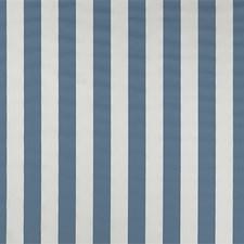 510358 DW16298 19 Aqua by Robert Allen