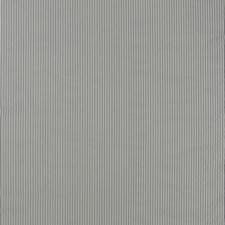 510378 DW16299 435 Stone by Robert Allen