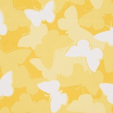 Daffodil Decorator Fabric by Robert Allen/Duralee