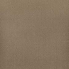 Mink Decorator Fabric by Schumacher