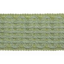 510888 DT61742 597 Grass by Robert Allen