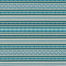 Turquoi Decorator Fabric by Robert Allen /Duralee